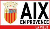 6_Logo Ville d'Aix