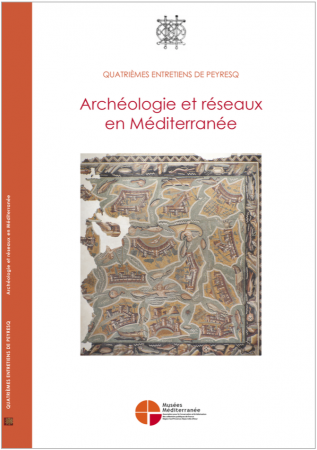 couv_Archeologie